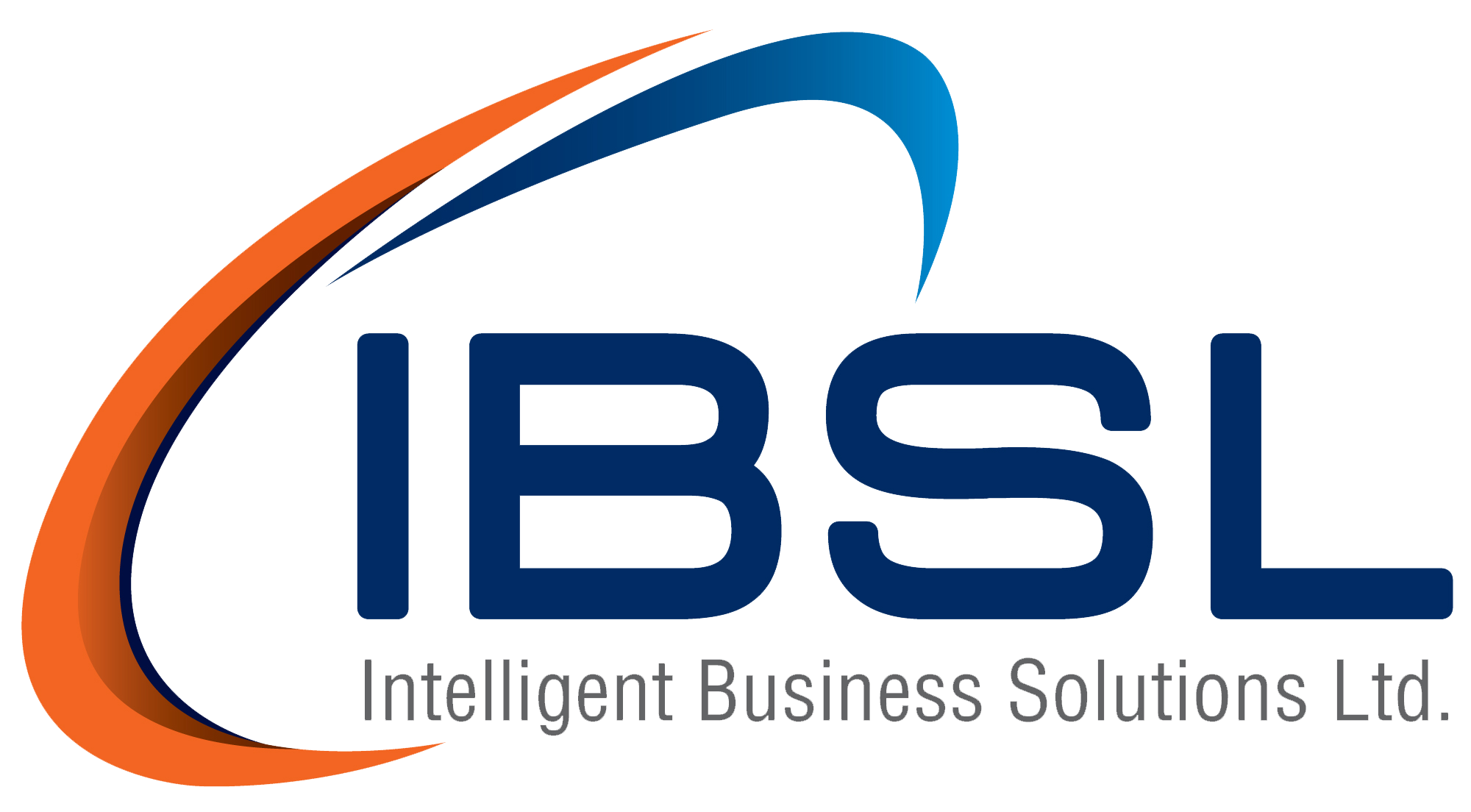IBSL